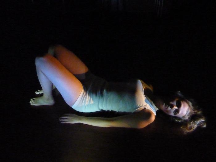 repetitie 7 nov 2011
