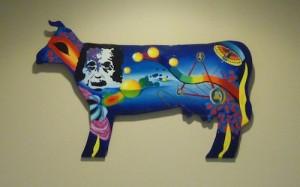 Einstein_cow