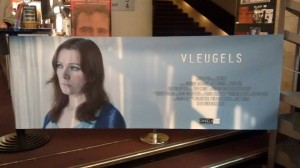 big_poster_Cinerama