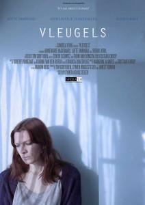 poster_vleugels