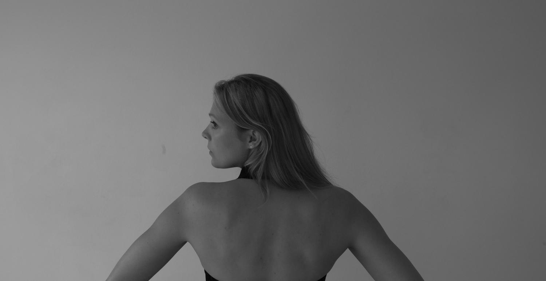Annemarie6