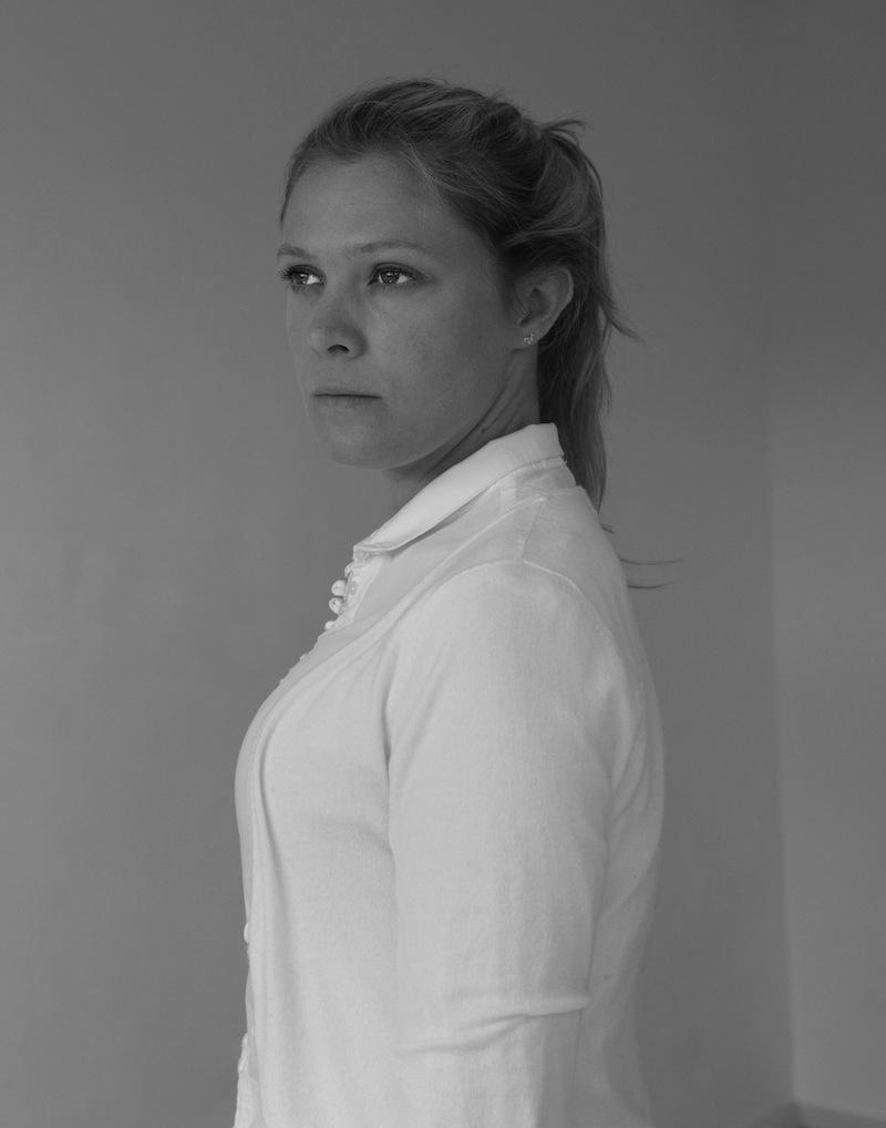 PortretAnnemarie1
