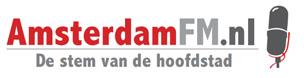 logoAFM.nl_