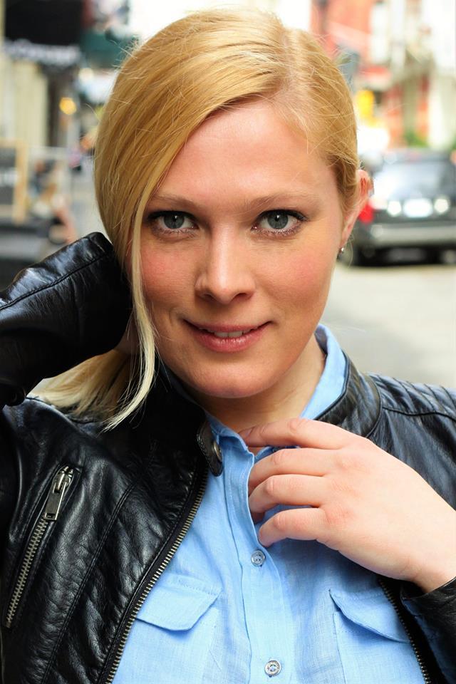 Annemarie2