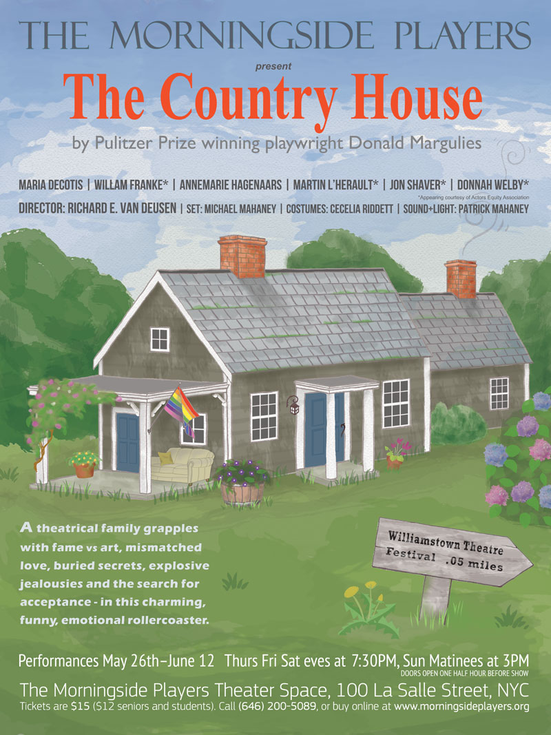 The-Country-House-poster-medium