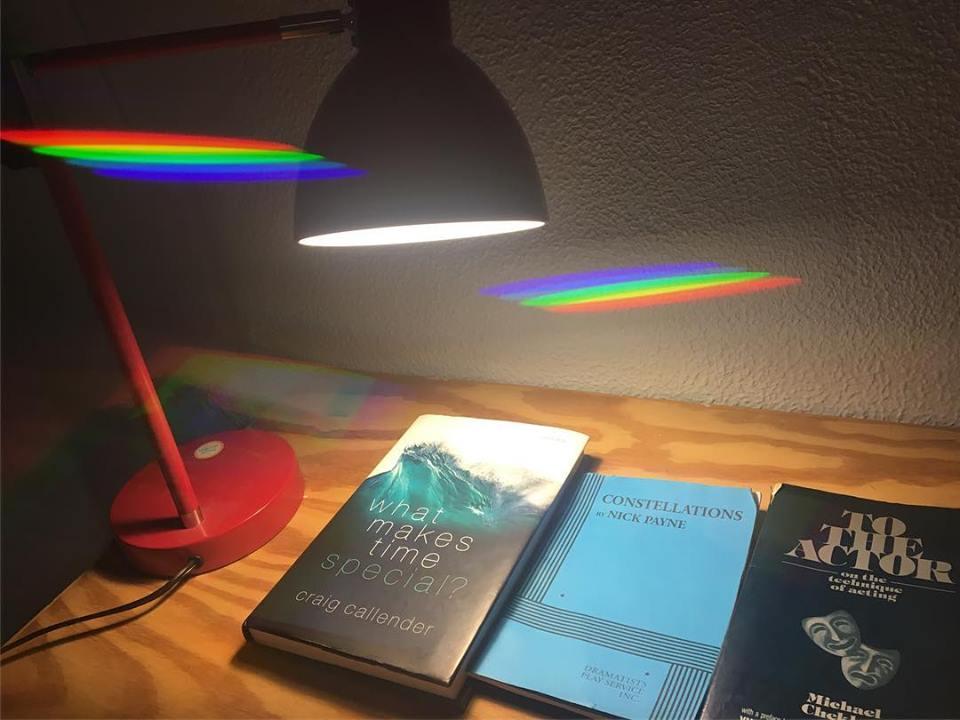 physicsfun2 – Annemarie Hagenaars (SAG-AFTRA)