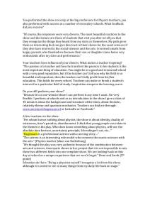 EngPresslist-nr10_Page_6