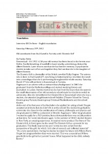EngPresslist-nr12_Page_2