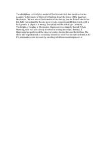 EngPresslist-nr12_Page_3