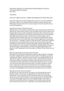 EngPresslist-nr15_Page_3