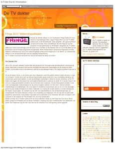 Presslist-nr11_Page_1