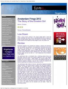 Presslist-nr9_Page_1