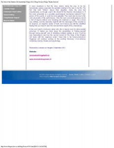 Presslist-nr9_Page_2